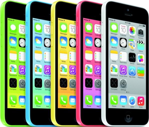 Iphone a1529 инструкция по эксплуатации