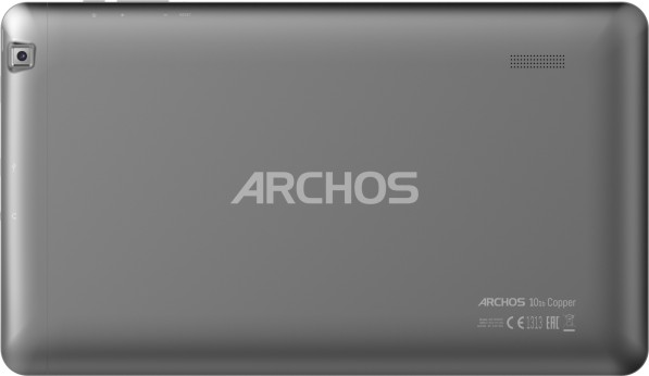 Archos 101b Copper 3G