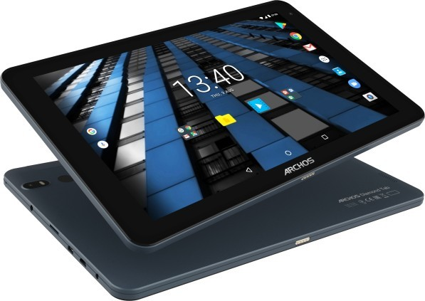 Планшет Archos Diamond Tab (2017)