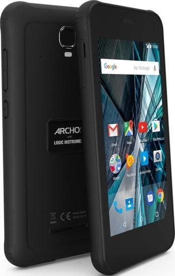 Смартфон Archos Sense 47X