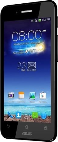 Asus PadFone mini 4.3