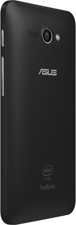 Asus PadFone mini 4.5 (PF451CL)