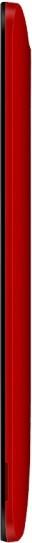 ASUS Zenfone 2 Laser (ZE500KG)
