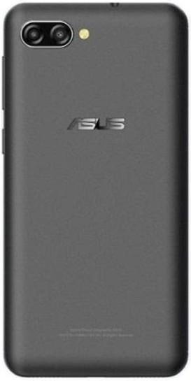 ASUS ZenFone 4 Max HD (ZB500TL)