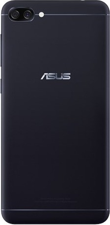 ASUS ZenFone 4 Max (ZC554KL, ZC520KL)