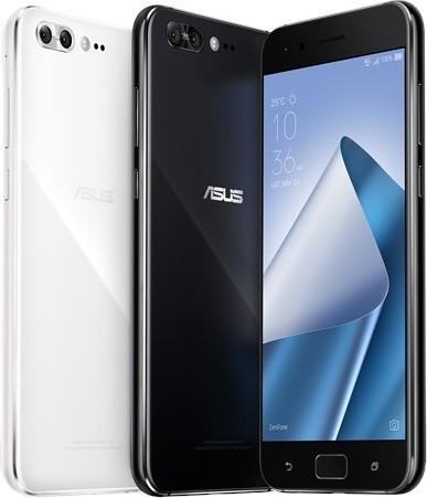 Смартфон ASUS ZenFone 4 Pro ZS551KL SE