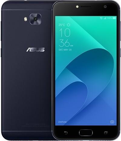 Смартфон ASUS ZenFone 4 Selfie ZB553KL