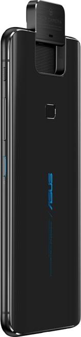 ASUS ZenFone 6 (ZS630KL)
