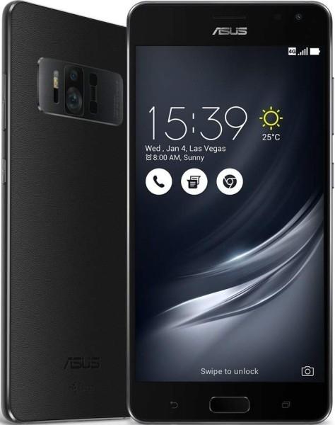 ASUS ZenFone AR (ZS571KL)