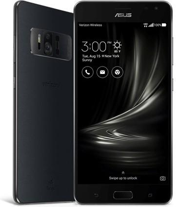 ASUS ZenFone AR (V570KL)