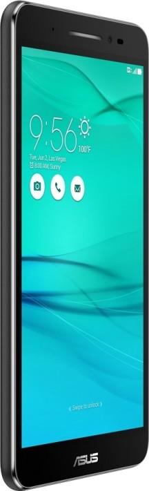 ASUS ZenFone Go 6.9 (ZB690KG)