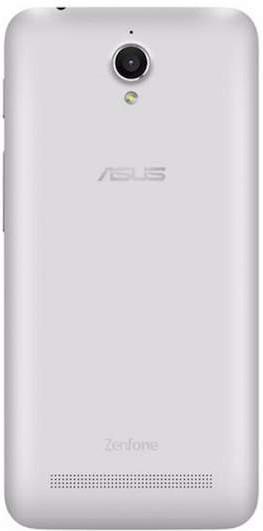 ASUS ZenFone Go 5.0 LTE (T500)