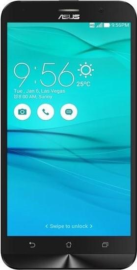 ASUS ZenFone Go TV (G550KL)