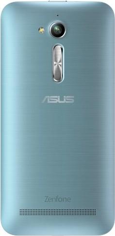 ASUS ZenFone Go (ZB500KG)