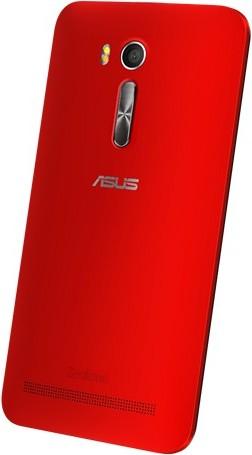 ASUS ZenFone Go (ZB551KL)