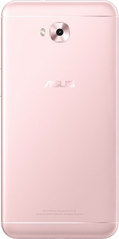ASUS ZenFone Live (ZB553KL)
