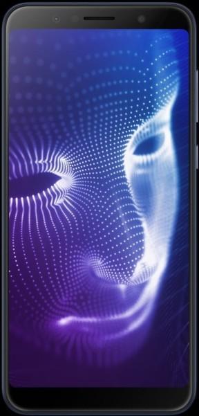 ASUS ZenFone Max Pro M1 (ZB602KL)