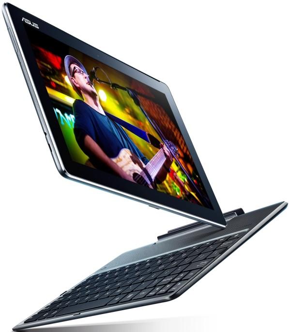 ASUS ZenPad 10 (Z300C/CG/CL)