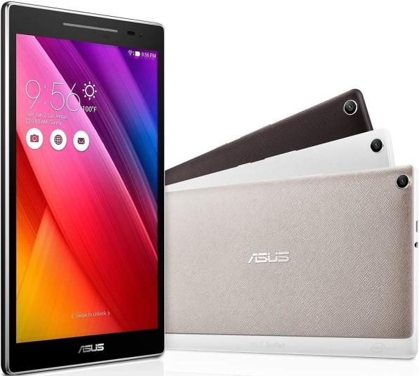 ASUS ZenPad 8.0 (Z380C/KL)