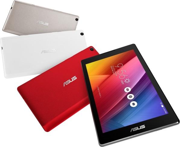 ASUS ZenPad C 7.0 (Z170C/CG)