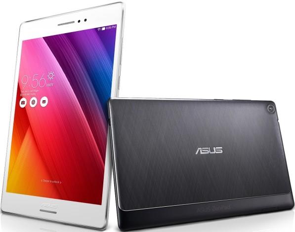 ASUS ZenPad S 8.0 (Z580C/CA)