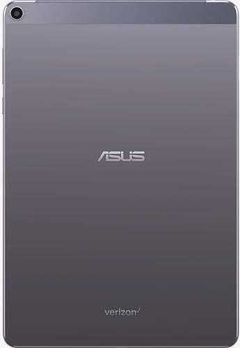 ASUS ZenPad Z10 (ZT500KL)