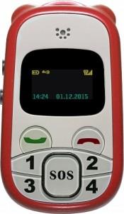 bb-mobile Светлячок