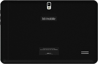 bb-mobile Techno 10.1 3G TM056Z