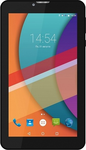 bb-mobile Techno 7.0 3G TM759E