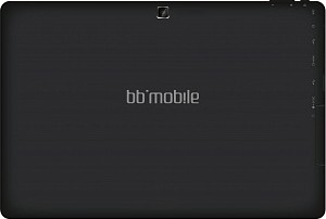 bb-mobile Techno W10.1 X101BZ
