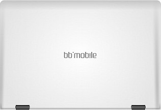 bb-mobile Techno W11.6 I900BH