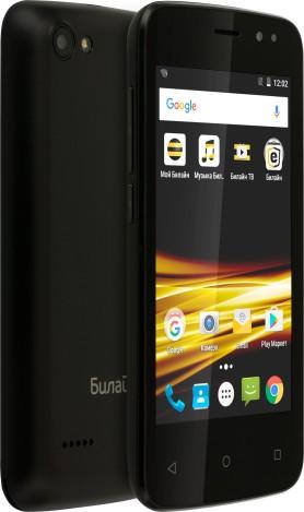 3db63e96a9b73 Билайн Смарт8 - Обзоры, описания, тесты, отзывы - Мобильные телефоны ...