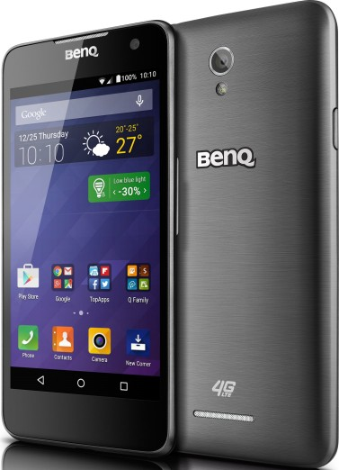 BenQ T47
