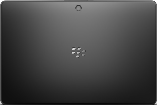 BlackBerry 4G PlayBook Wi-Fi + HSPA+