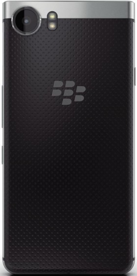 BlackBerry KEYone (DTEK70, Mercury)