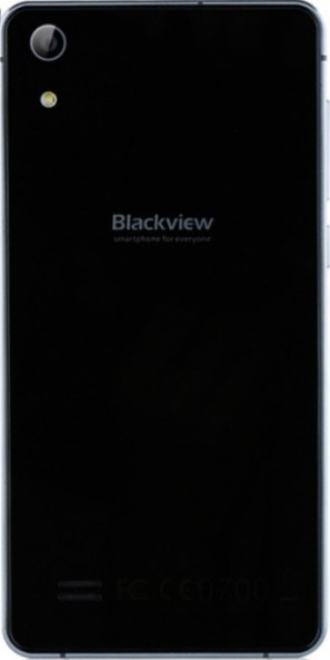 Blackview Omega