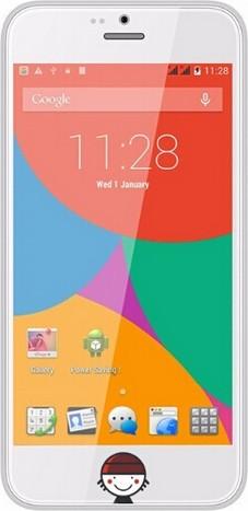 Samsung - мобильные телефоны - обзоры, тесты, описания ...