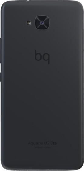 BQ Aquaris U2 Lite