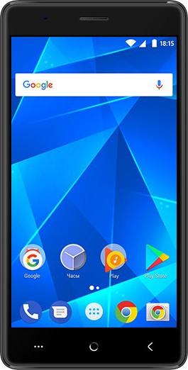 93ebf29a27ee0 BQ BQ-5001L Contact - Обзоры, описания, тесты, отзывы - Мобильные ...