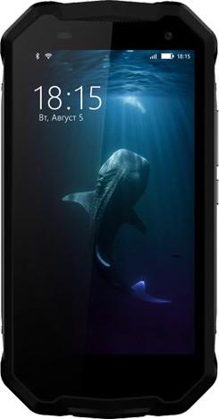 Смартфон BQ-5033 Shark