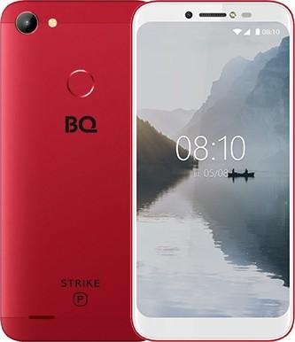 BQ BQ-5514G Strike Power