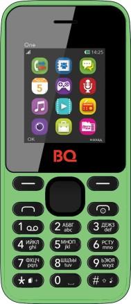 BQ BQM-1828 One