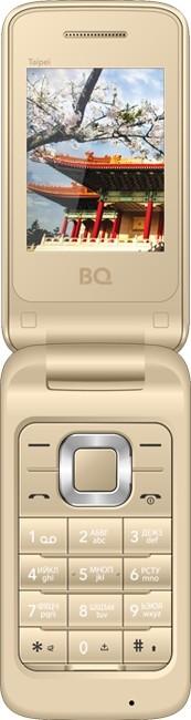 BQ BQM-2400 Taipei
