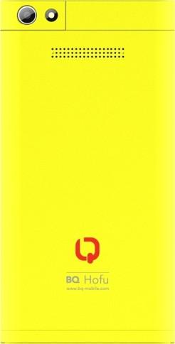 BQ BQM-4040 Hofu