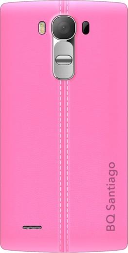 BQ BQS-4505 Santiago