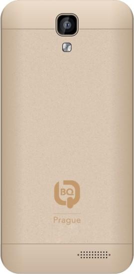 BQ BQS-5010 Prague