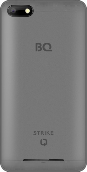 Bq Bqs-5020 Strike инструкция - фото 6