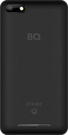 Bq Bqs-5020 Strike инструкция - фото 10