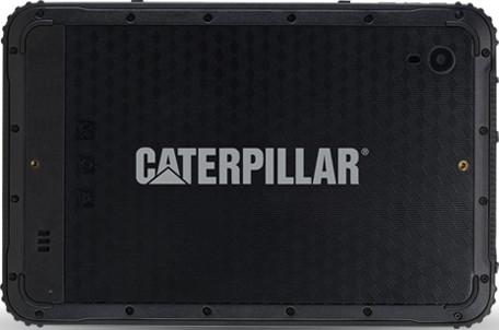 Caterpillar Cat T20