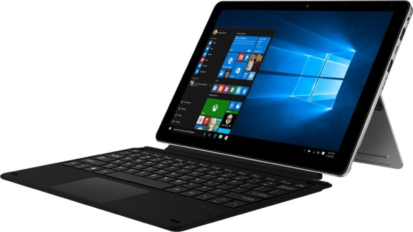 Планшет Chuwi SurBook mini